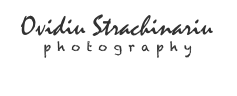 Ovidiu Strachinariu - Photography