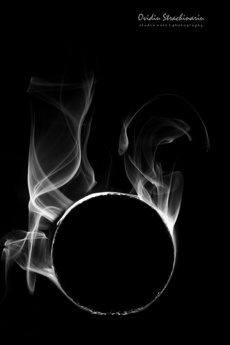 Lumi Distante ( No. 2371 )