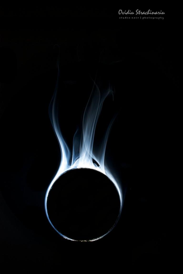 Lumi Distante ( No. 2442 )