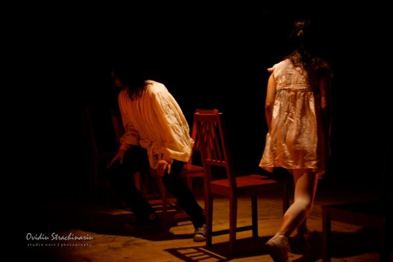Romeo si Julieta ( No. 8717 )